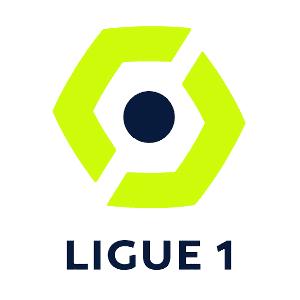 prognoze i tipovi francuska liga 1
