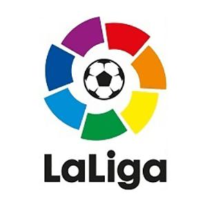 prognoze i tipovi spanska la liga