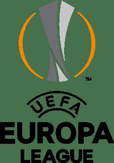 prognoze i tipovi italijanska liga serija a
